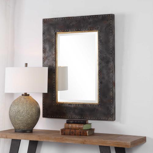 Amparo Mirror