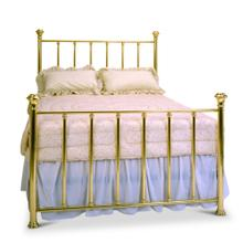 View Product - 100 Millennium Brass Bed