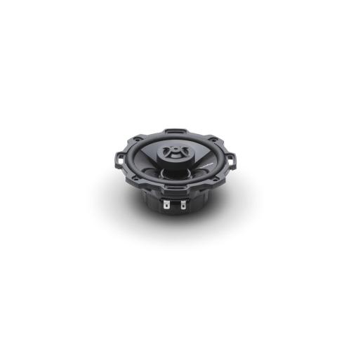 """Rockford Fosgate - Punch 4.0"""" 2-Way Full Range Speaker"""