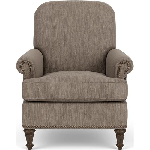 Flexsteel Home - Flemington Chair
