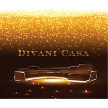 Divani Casa 2015 Catalog