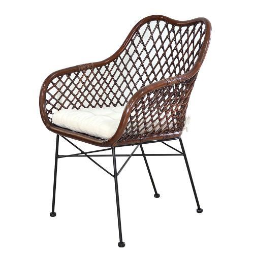A & B Home - Palapa Chair