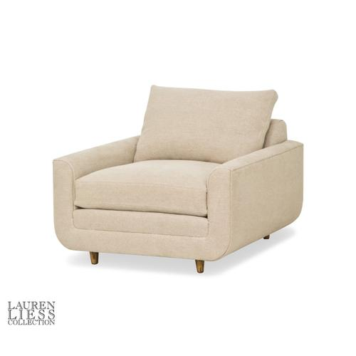 Taylor King - Architect Chair