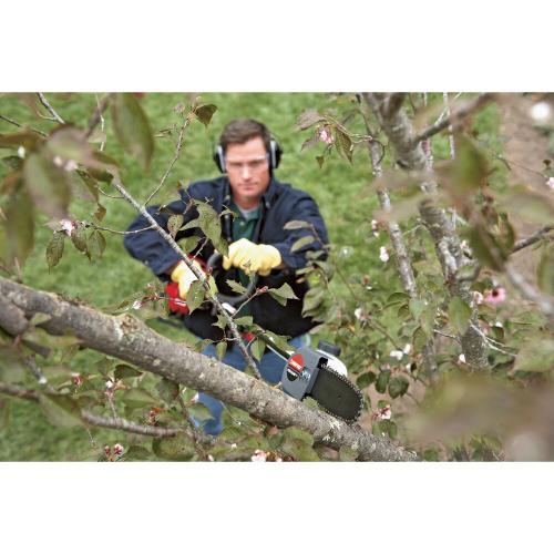 Cub Cadet - PS720 TrimmerPlus® Add-On Pole Saw