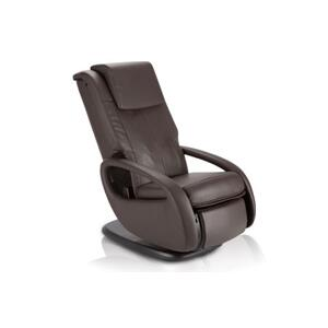 WholeBody ® 7.1 Massage Chair - Espresso SofHyde