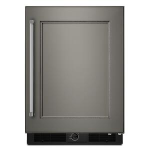 "24"" Panel Ready Undercounter Refrigerator - Panel Ready PA Product Image"