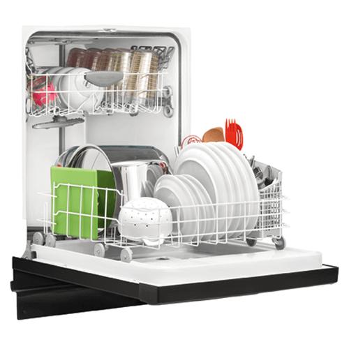 Gallery - Frigidaire Gallery 24'' Built-In Dishwasher