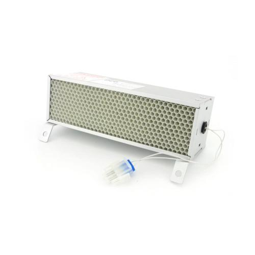 pureAir 3000 Replacement PCO Cell