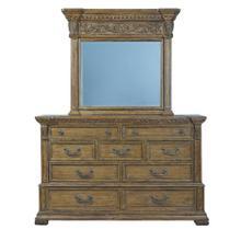 Stratton Dresser