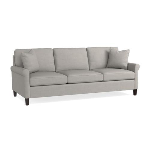 Bassett Furniture - Wellington Great Room Sofa