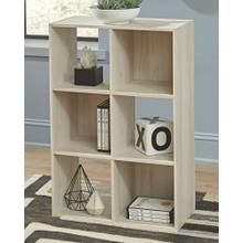 View Product - Socalle Six Cube Organizer