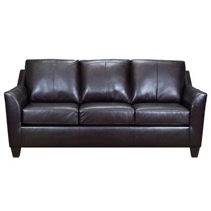 2029 Dundee Sleeper Sofa