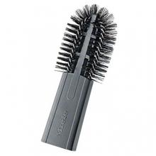 See Details - SHB30 Radiator Brush