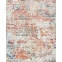 View Product - Allure - ALL1301 Multi-Color Rug
