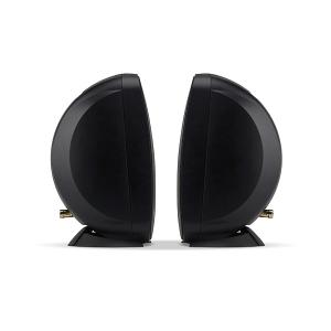 "5B65Smk2-B 6.5"" 2-Way, OutBack Single Point Stereo Speaker in Black"