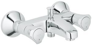 Costa L Bathtub Faucet Product Image