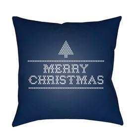 """Merry Christmas III JOY-002 18""""H x 18""""W"""