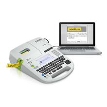 Epson LabelWorks LW-700 Label Printer