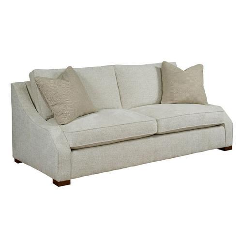 Kincaid Furniture - Monarch Sofa