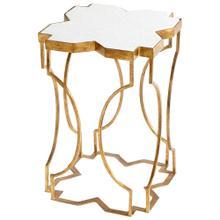 See Details - Aurelia Table