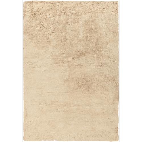 Pado PAD-1002 8' x 10'