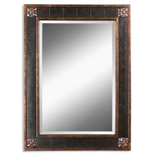 Product Image - Bergamo Mirror