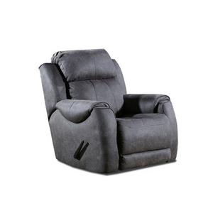 Power Recliner with Power Headrest *Special Pricing-Select Leathers Only*