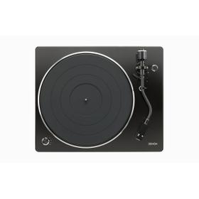 Hi-Fi Turntable with USB
