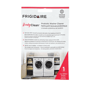 Frigidaire ReadyClean™ Probiotic Washer Cleaner Product Image