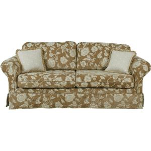 Best Craft Furniture - Traditional Full Sleeper