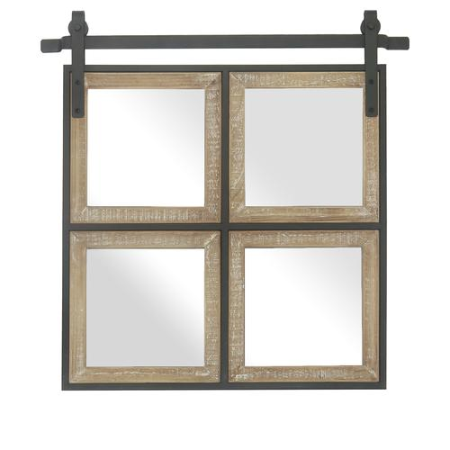 Crestview Collections - FOUR SQUARE