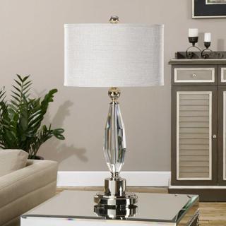 See Details - Torlino Table Lamp