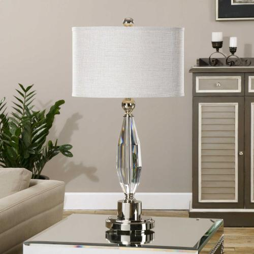 Torlino Table Lamp