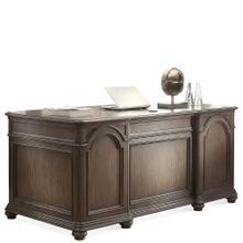 Belmeade - Executive Desk
