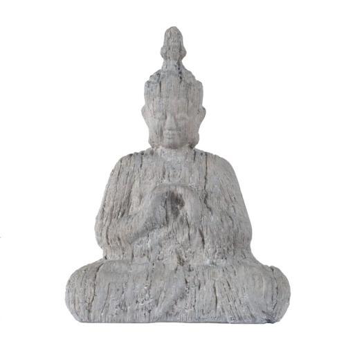 A & B Home - Buddha