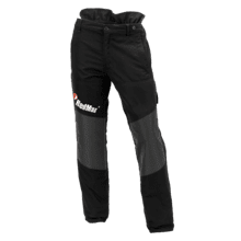 PPE Chainsaw Protective Pant ( S/28-30 x 32 )