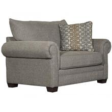 View Product - Classic Chair Cocoa