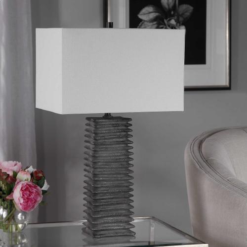 Sanderson Table Lamp