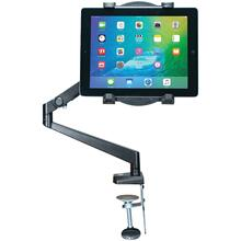 Tabletop Arm Mount