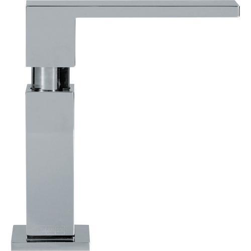 Soap dispenser SD-800 Polished Chrome