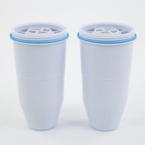 Avanti - ZeroWater Water Bottle Kit
