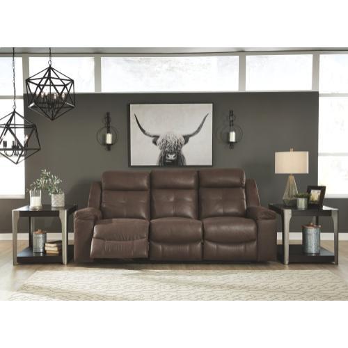 Jesolo Reclining Sofa
