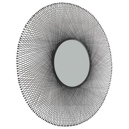 See Details - Ferriss Accent Mirror