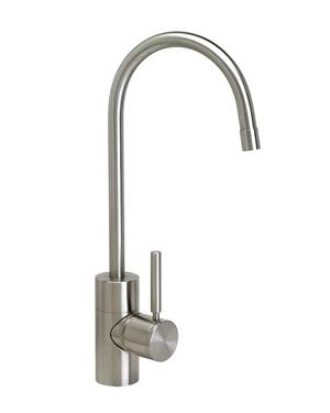 Waterstone Parche Prep Faucet - 3900 Product Image
