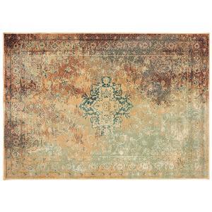 Sphinx By Oriental Weavers - Dawson