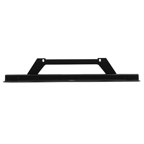 "All-Weather Stand for 49"" Pro Series Outdoor TV (SB-4917HD) - SB-TS491"