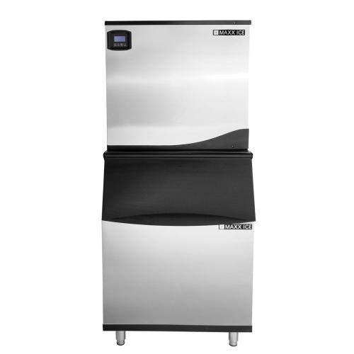 "MIM650N Intelligent Series, 30"" Modular Ice Machine"