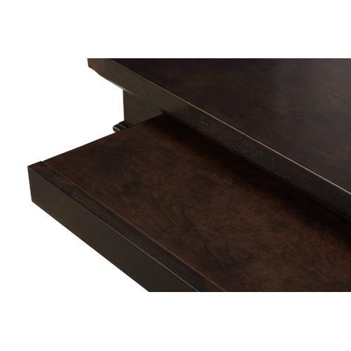 A.R.T. Furniture - Artiste Anabel Medium Nightstand