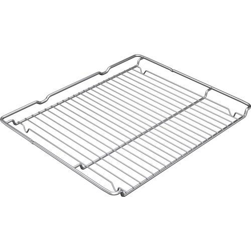Wire Rack for Steam Ovens