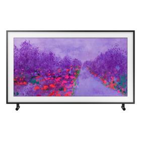 """43"""" 2018 The Frame 4K Smart UHD TV"""